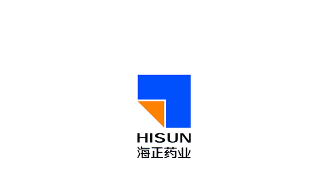 logo of Zhejiang Hisun Pharmaceutical
