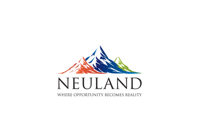 logo of Neuland Laboratories Ltd.