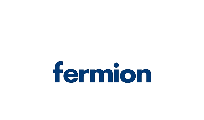 logo of Fermion
