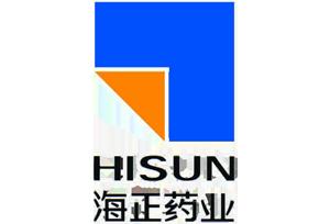 Hisun logo