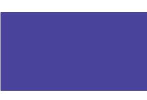 Dr. Reddy's logo